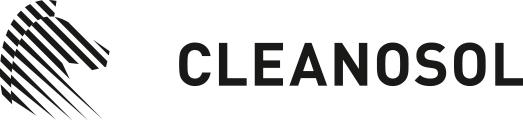 Cleanosol